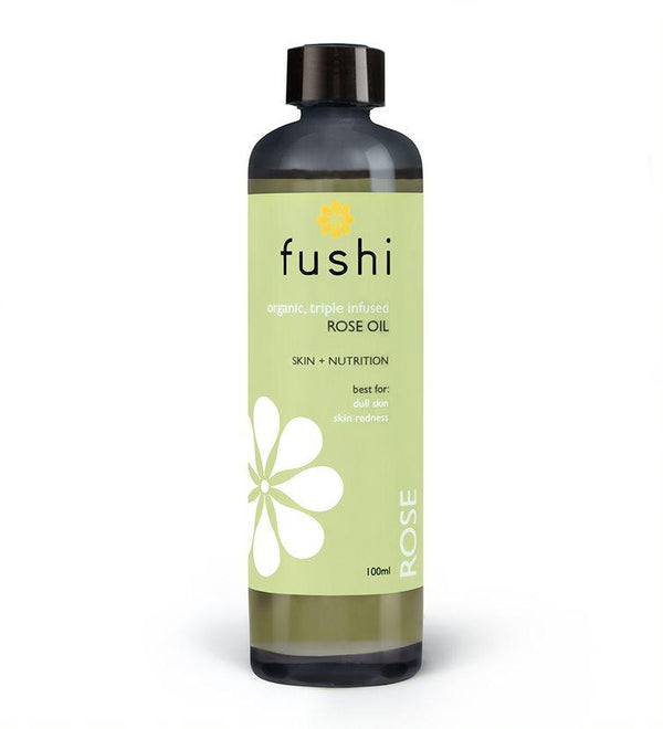 fushi-rose-triple-infused-oil