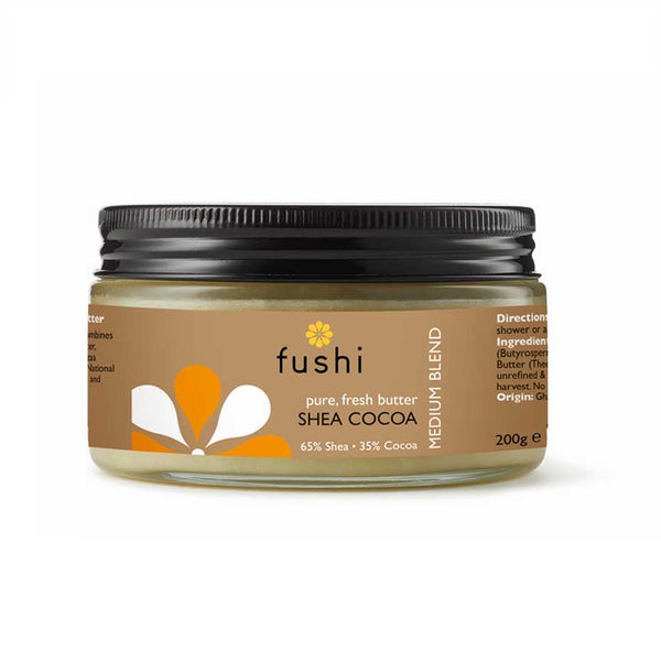 fushi-shea-cocoa-butter-medium-blend