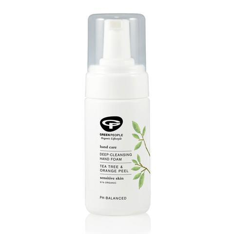 green-people-deep-cleansing-hand-foam