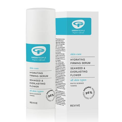 green-people-hydrating-firming-serum