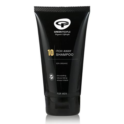 green-people-no-10-itch-away-shampoo-for-men