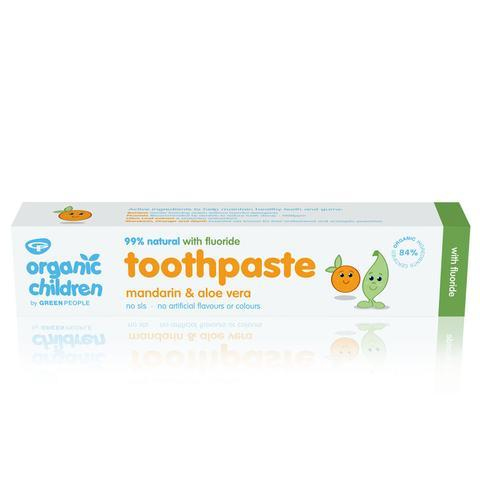 green-people-organic-children-mandarin-and-aloe-vera-toothpaste-with-fluoride