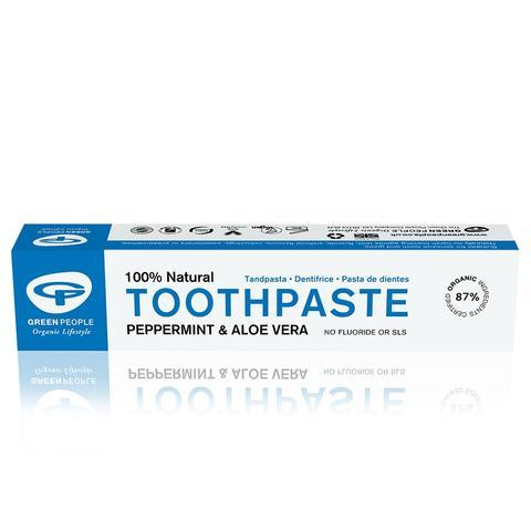 green-people-peppermint-and-aloe-vera-toothpaste