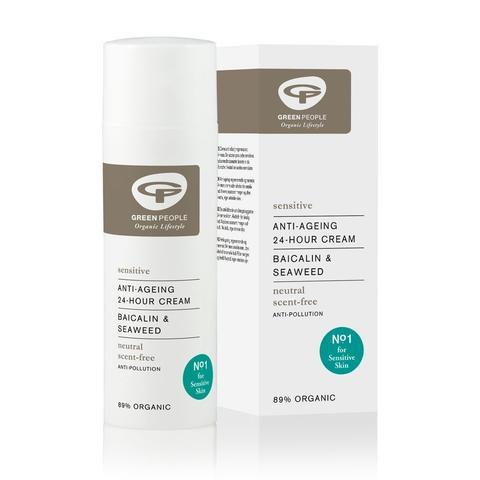green-people-scent-free-anti-ageing-24-hour-cream