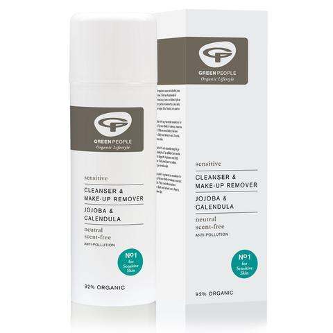 green-people-scent-free-cleanser-and-make-up-remover