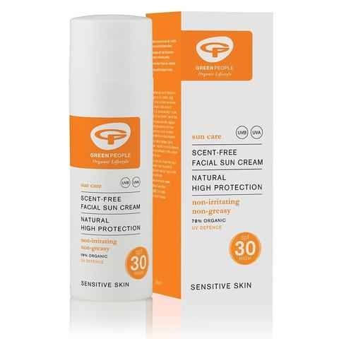 green-people-scent-free-facial-sun-cream-spf30