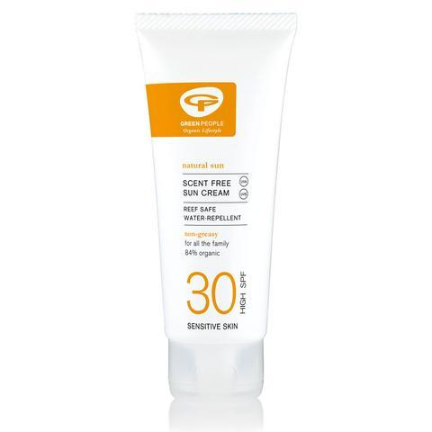 green-people-scent-free-sun-lotion-spf30