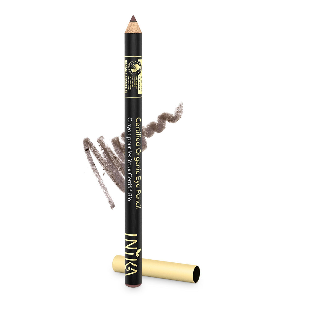 inika-organics-certified-organic-eye-pencil-coco