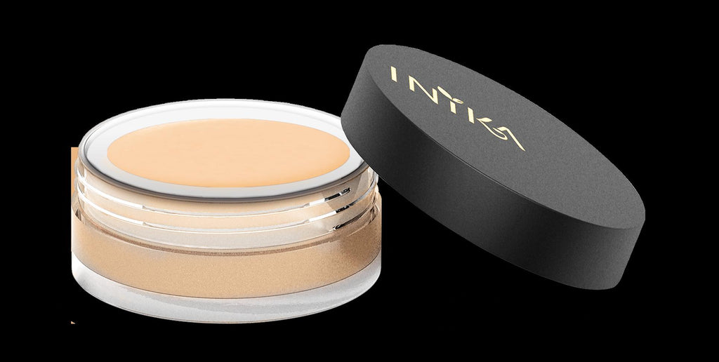 inika-organics-full-coverage-concealer-shell