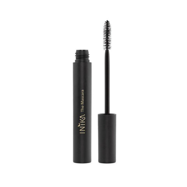 inika-organics-organic-the-mascara-black
