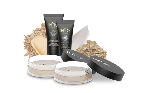 inika-organics-trial-pack-light-medium-tones-boxed