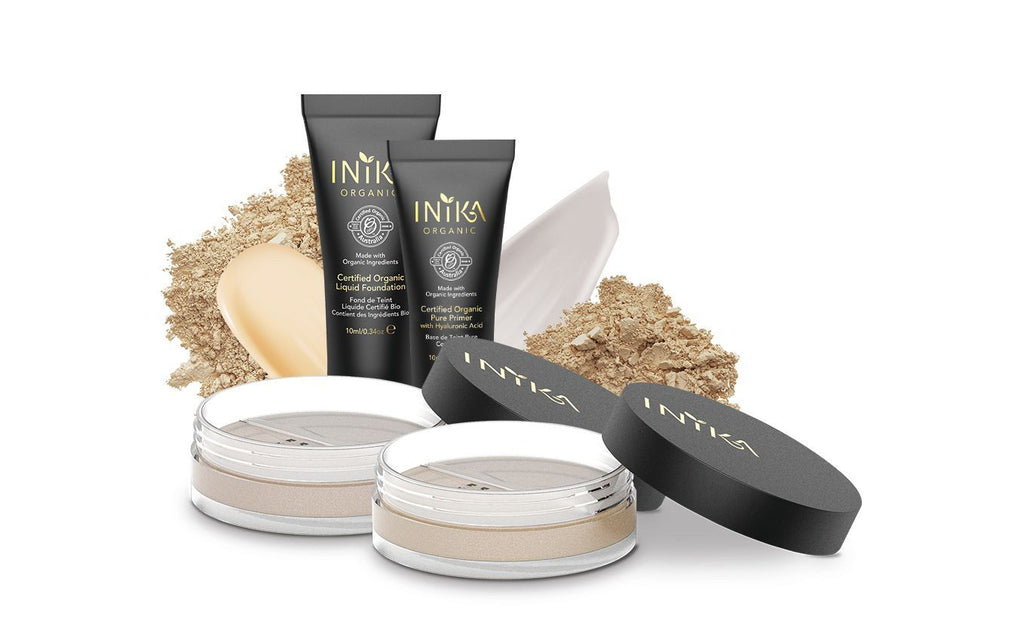 inika-organics-trial-pack-light-tones-boxed
