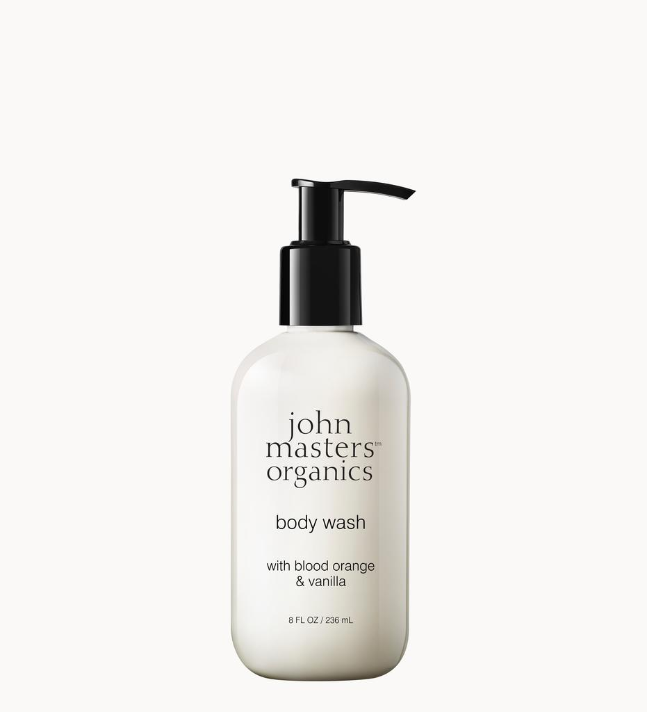 john-masters-body-wash-with-blood-orange-and-vanilla