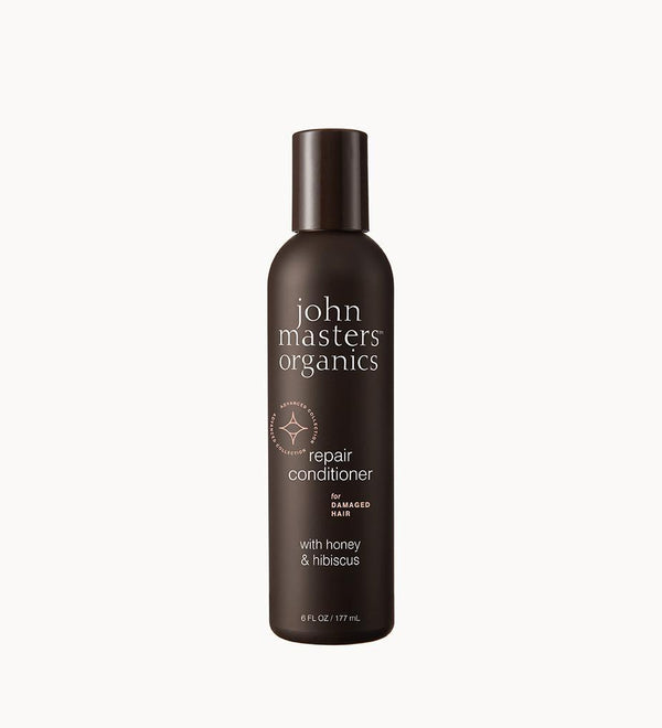 john-masters-repair-conditioner-for-damaged-hair-honey-and-hibiscus