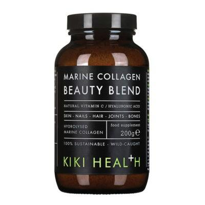 kiki-marine-collagen-beauty-blend-powder