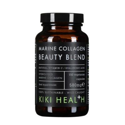 kiki-marine-collagen-beauty-blend