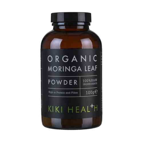 kiki-moringa-leaf-powder