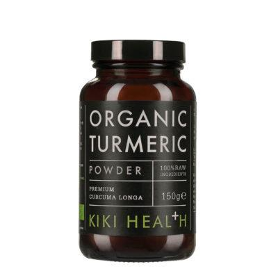 kiki-turmeric-powder