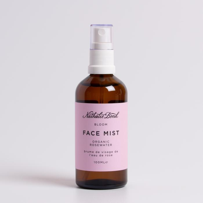 nathalie-bond-bloom-face-mist