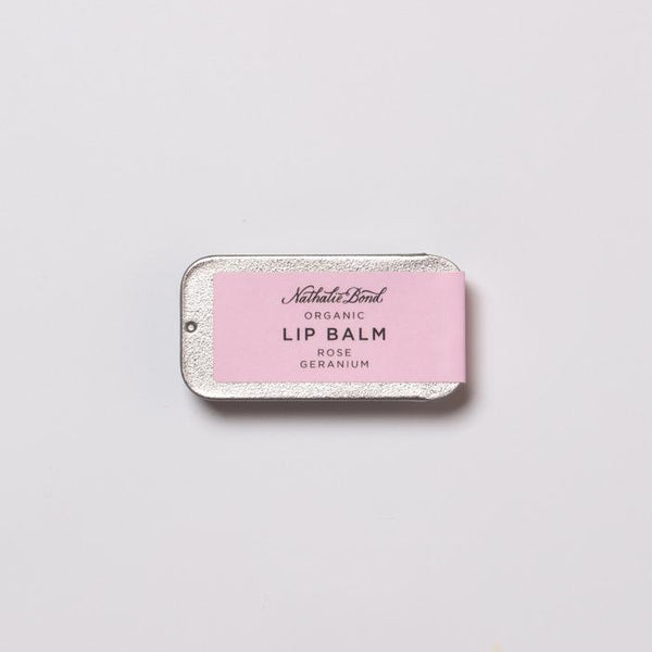 nathalie-bond-bloom-lip-balm-tin