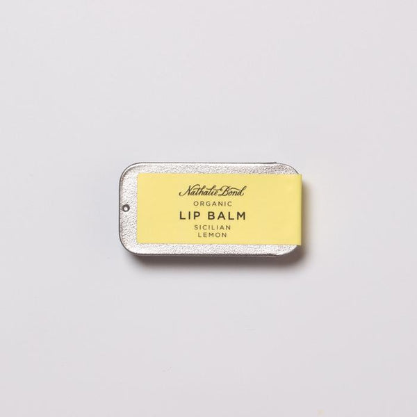 nathalie-bond-glow-lip-balm-tin