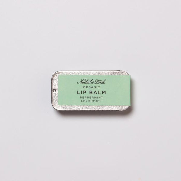 nathalie-bond-revive-lip-balm-tin