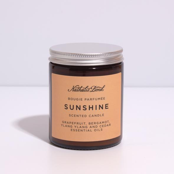 nathalie-bond-sunshine-candle