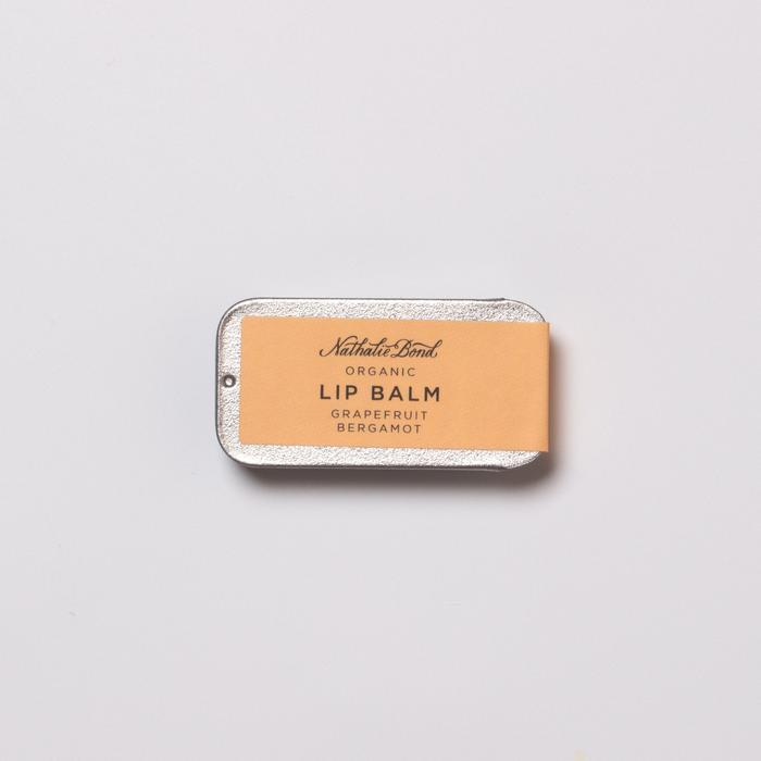 nathalie-bond-sunshine-lip-balm-tin
