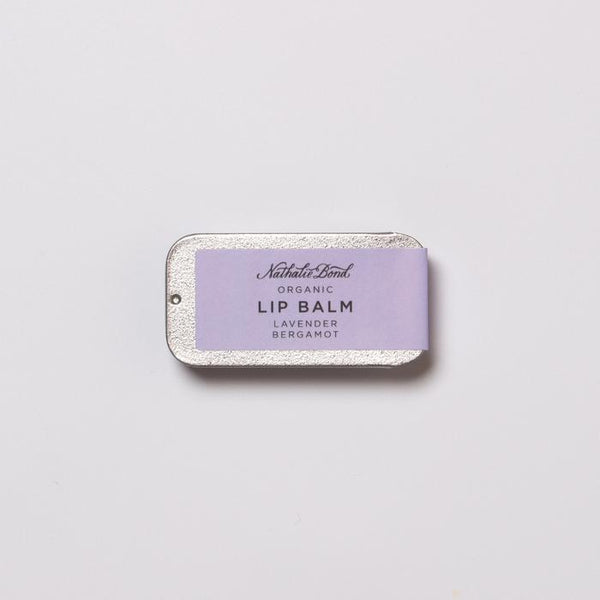 nathalie-bond-unwind-lip-balm-tin