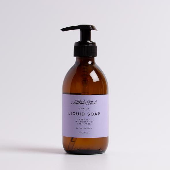 nathalie-bond-unwind-liquid-soap