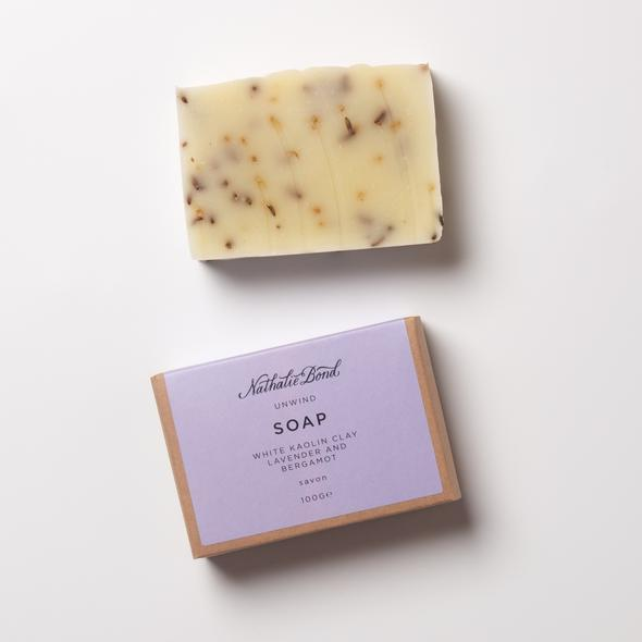nathalie-bond-unwind-soap-bar