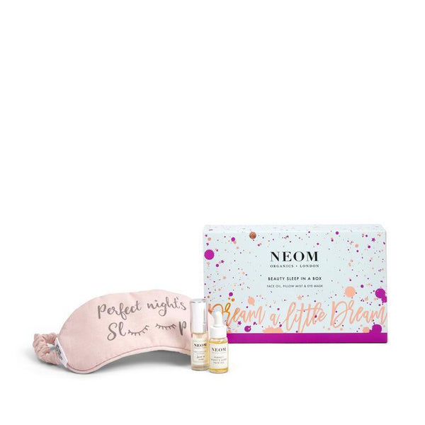 neom-beauty-sleep-in-a-box