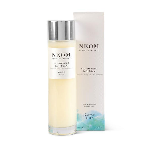 neom-bedtime-hero-bath-foam