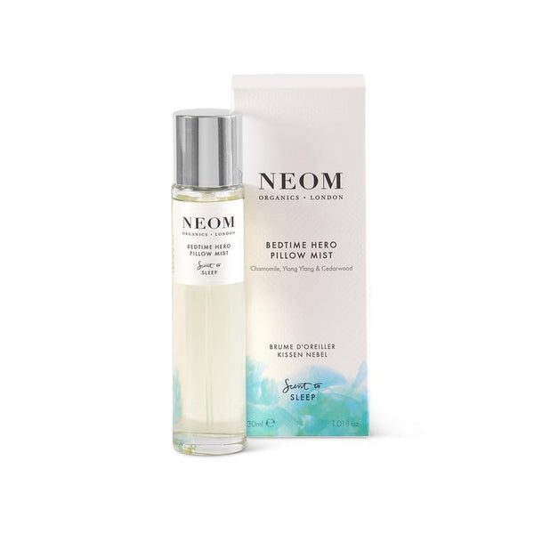 neom-bedtime-hero-pillow-mist