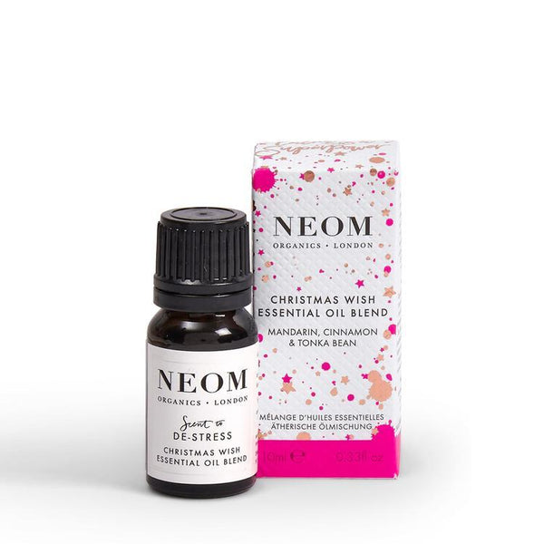 neom-christmas-wish-essential-oil-blend