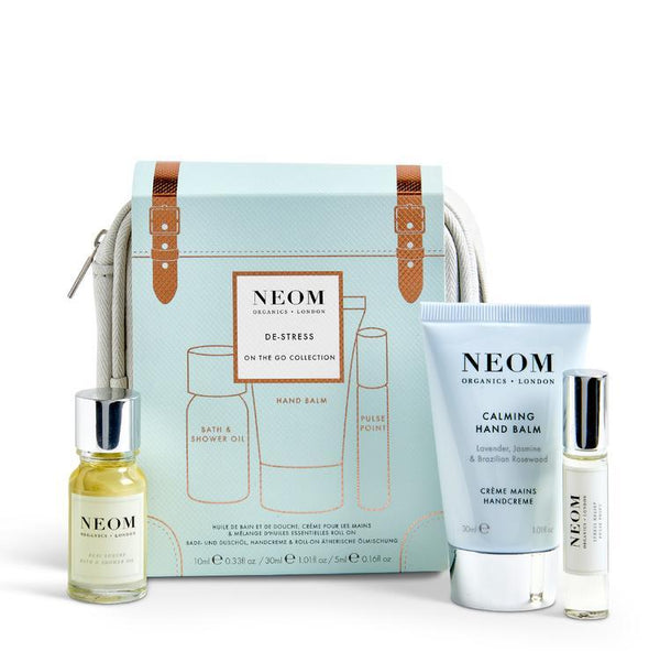 neom-de-stress-on-the-go-collection
