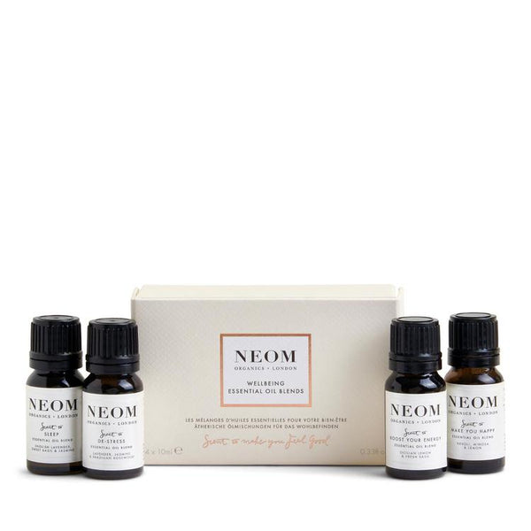 neom-essential-oil-set