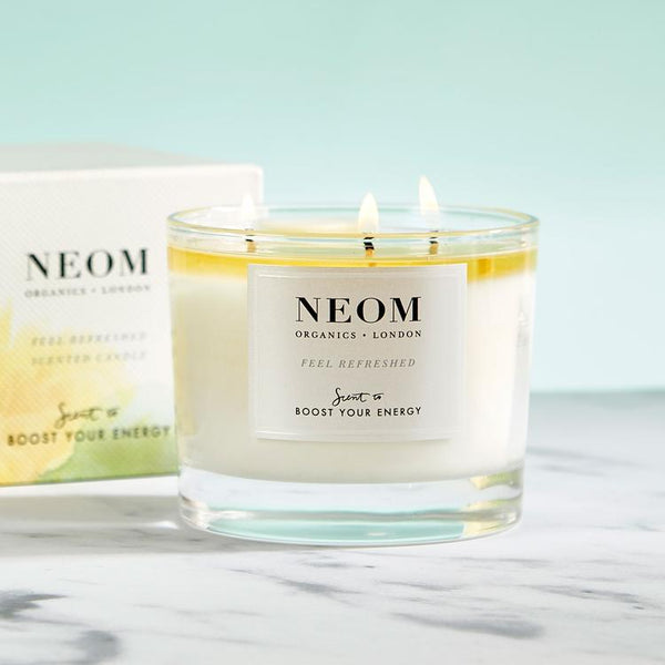 neom-feel-refreshed-scented-candle-3-wick