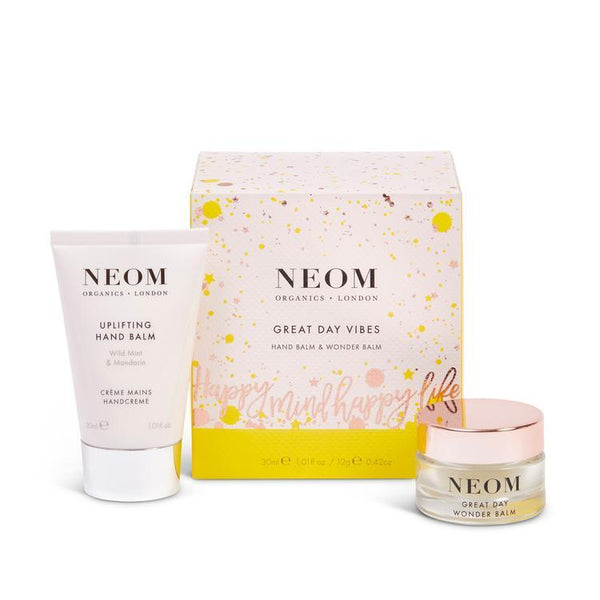 neom-great-day-vibes