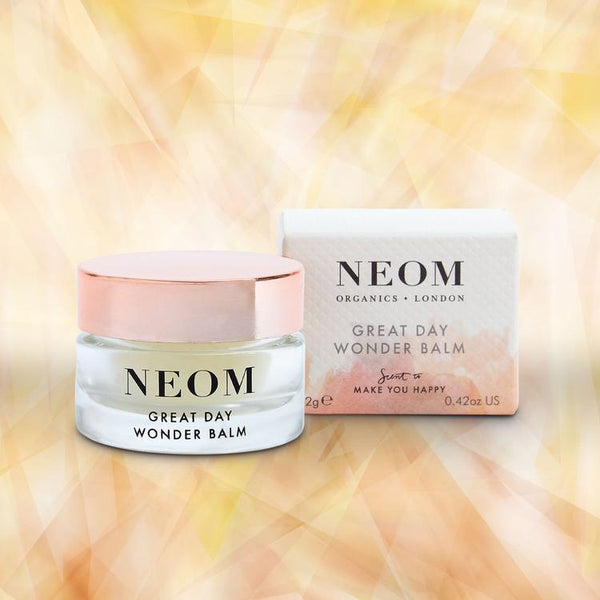 neom-great-day-wonderbalm