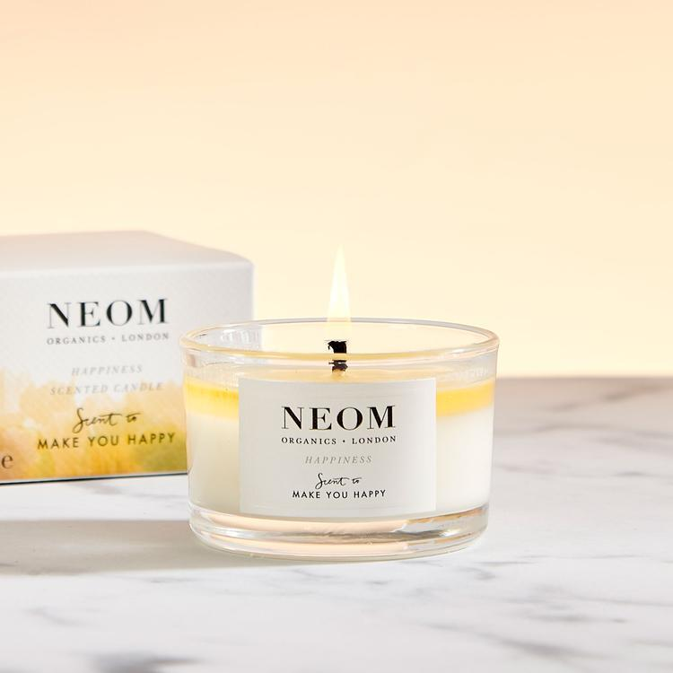 neom-happiness-scented-candle-travel