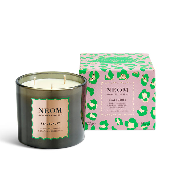 neom-limited-edition-real-luxury-scented-candle-3-wick