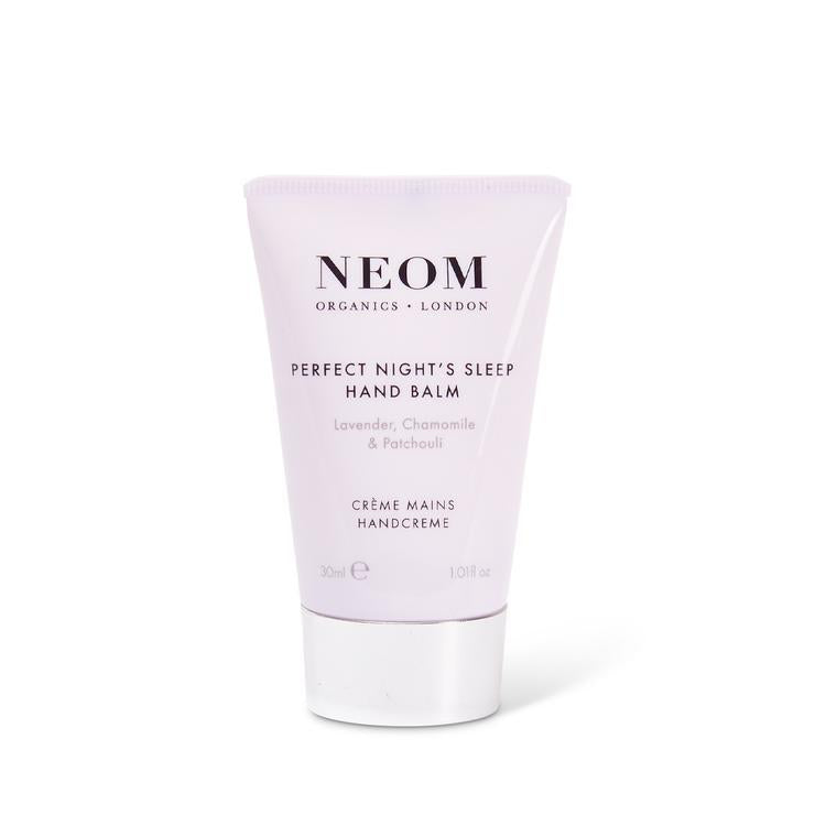 neom-perfect-nights-sleep-hand-balm