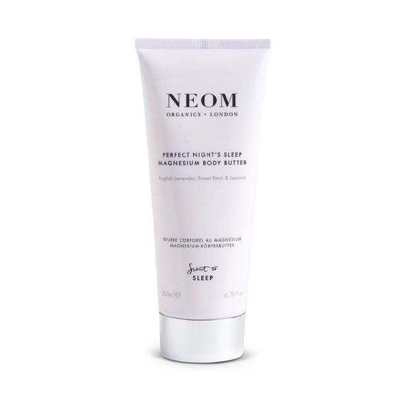 neom-perfect-nights-sleep-magnesium-body-butter
