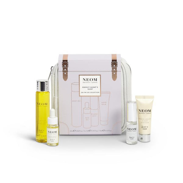 neom-perfect-nights-sleep-on-the-go-collection