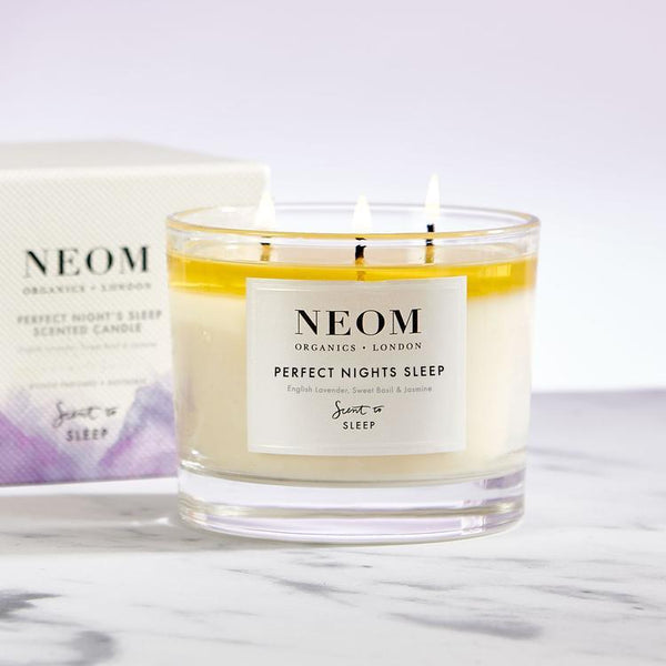 neom-perfect-nights-sleep-scented-candle-3-wick