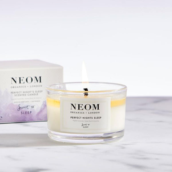 neom-perfect-nights-sleep-scented-candle-travel