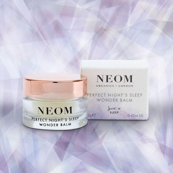 neom-perfect-nights-sleep-wonder-balm