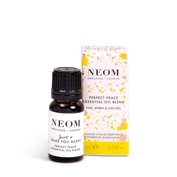 neom-perfect-peace-essential-oil-blend