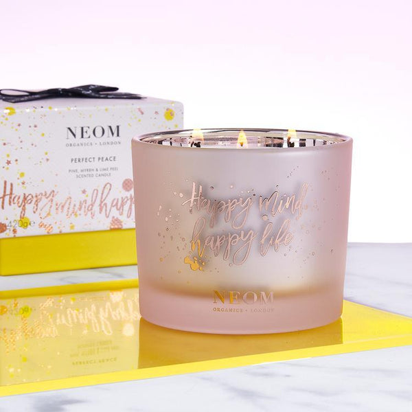 neom-perfect-peace-scentled-candle-3-wick